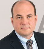 Rechtsanwalt Ulrich Peters - Dortmund