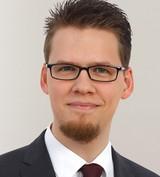 Rechtsanwalt Tim-Robin Karras - Dortmund
