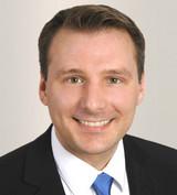 Unternehmensberater Adrian Holthusen - Düsseldorf