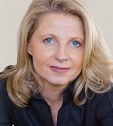 Rechtsanwältin Carolina Wodtke - Frankfurt am Main