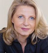 Carolina Wodtke