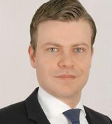 Unternehmensberater Matthias Böhnstedt - Düsseldorf