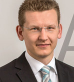 Rechtsanwalt Alexander Leier - Dortmund