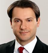 Rechtsanwalt Kemal Ahmedi - Berlin