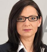 Rechtsanwältin Bianca Böttcher - Leipzig Berlin