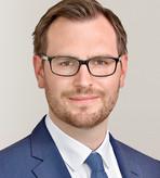 Steffen Hommernick