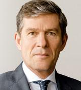 Rechtsanwalt Dr. Thomas Rautenberg - Frankfurt am Main