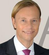 Rechtsanwalt Thorsten Prigge - Düsseldorf