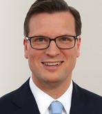 Rechtsanwalt Dr. Thorsten Siepe - Dortmund