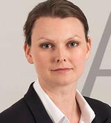 Rechtsanwältin Catherine Westerwelle - Dortmund