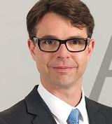 Rechtsanwalt Christian Walz - München