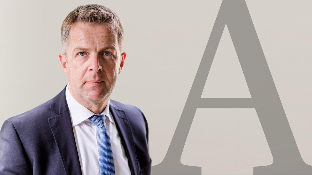 Anwälte Dirk Helge Laskawy Arbeitsrecht Rechtsanwalt Leipzig