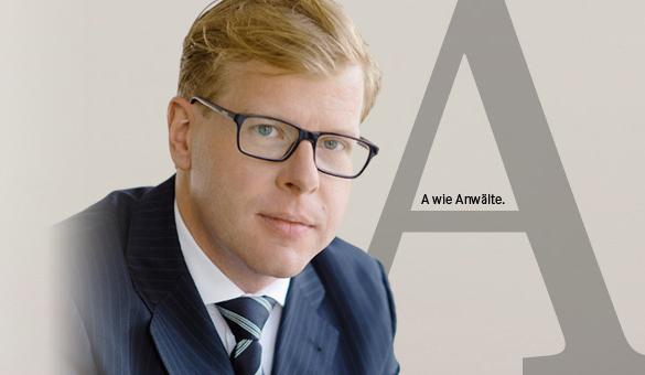 Anwälte Thorsten Sörup Aderhold